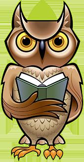 Owl - Conscientious