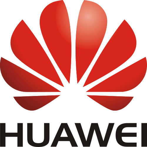 Huawei loved the communication boost our training brought to their teams.