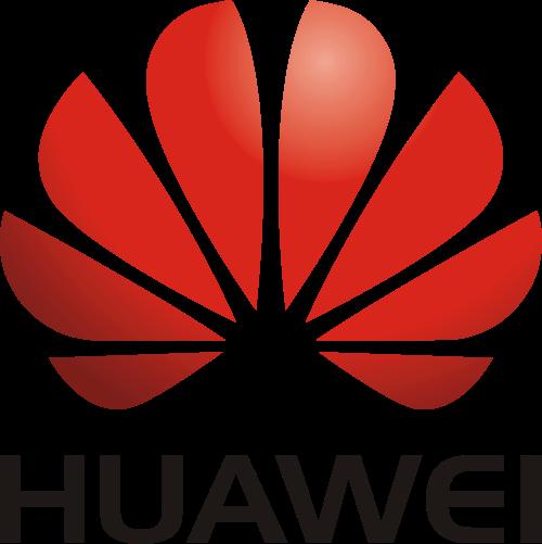 500px-Huawei_logo