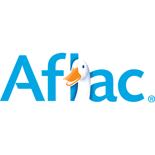Aflac DISC Training and Assessment