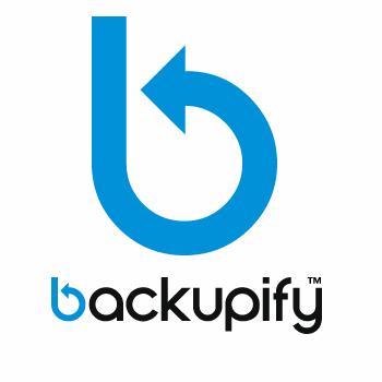 Backupify uses DISC
