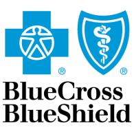 Blue Cross Blue Shield uses DISC Training!