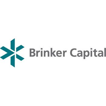 Brinker Capital sent us a glowing testimonial
