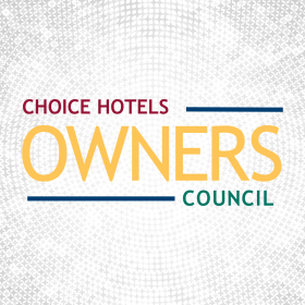 choice-hotels-owners-council-1-l-280x280